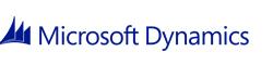 microsoft_dynamic