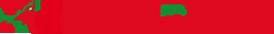 logo_prehome