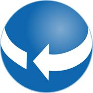 picto_supplychain